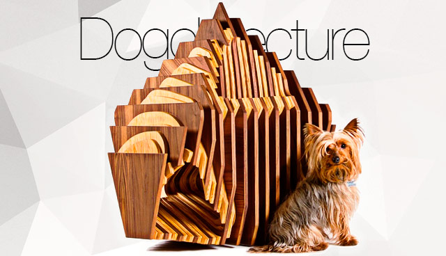 dog-chitecture-dos