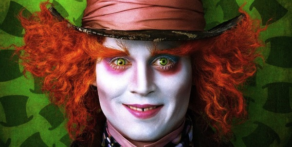 the-hatter_1181147128