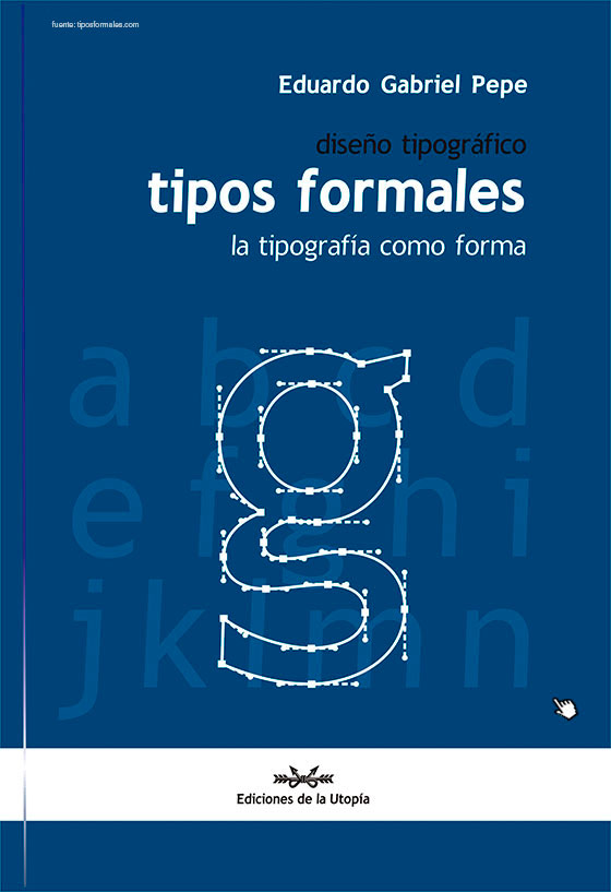 tipos-formales