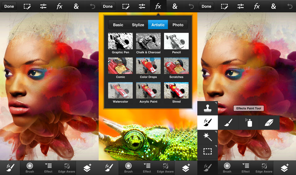 Adobe-Photoshop-Touch-Screens por digitaltrends