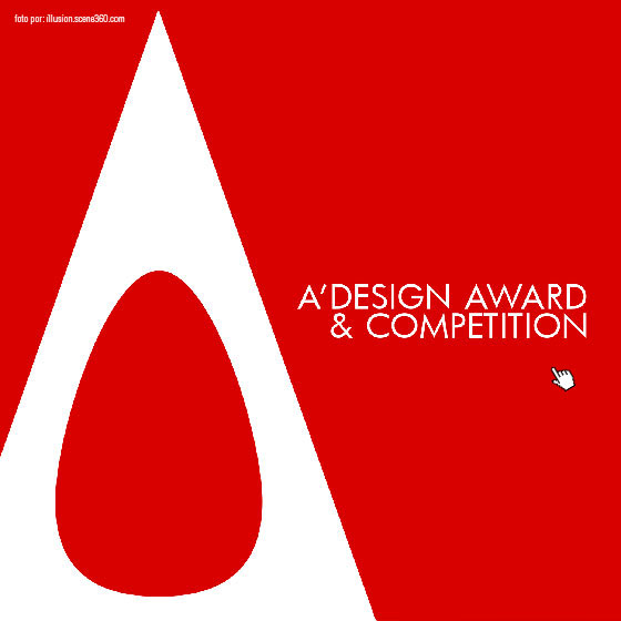 adesign-competition-2015-09-560X560