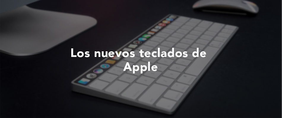 teclados-apple